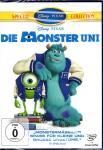 Die Monster Uni (Monster AG 2) (Disney)