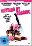 Wedding By Robbing