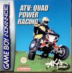 Atv: Quad Powerracing