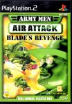 Army Men - Air Attack