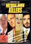 Natural Born Killers (Directors Cut) (Siehe Info unten)