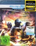 Die Chroniken Von Phantasia (2D & 3D-Version) (Special Edition)
