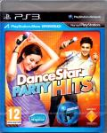 Dance Star - Party Hits (Playstation Move erforderlich)