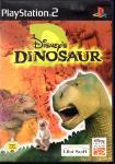 Dinosaurier - Walt Disney
