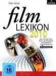Das neue Filmlexikon 2010