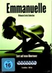 Emmanuelle Ultimate Erotic Selection - Box (7 Filme auf 7 DVD)