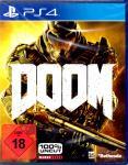 Doom (Uncut)