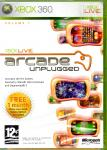 Arcade Unplugged 1