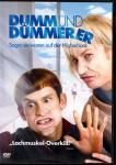Dumm Und Dümmerer (2)