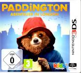 Paddington - Abenteuer In London