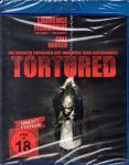 Tortured (Uncut)