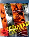 The Fighters (Uncut)