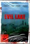 Evil Lake (Uncut)