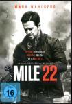 Mile 22 (Siehe Info unten)