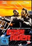 Easy Rider (Kultfilm) (Klassiker)