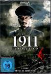 1911 Revolution (2 DVD)