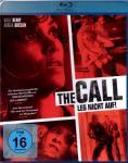 The Call - Leg Nicht Auf
