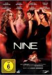 Nine (Siehe Info unten)