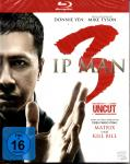 IP Man 3 (Uncut)