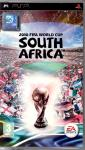 2010 Fifa Worldcup South Africa