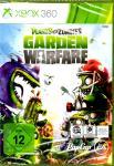 Garden Warfare - Plants Vs. Zombies