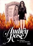 Audrey Rose - Das Mädchen Aus Dem Jenseits (Limited Uncut Mediabook) (Cover C) (Nummeriert 241/444) (Rarität)