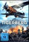 Die Letzte Schlacht Am Tigerberg