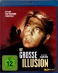 Grosse Illusion (Klassiker)