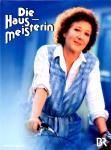 Die Hausmeisterin (Alle 23 Folgen / 6 DVD) (Siehe Info unten)