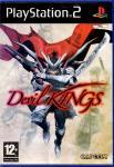 Devils Kings