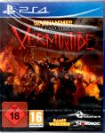 Warhammer - The End Times Vermintide