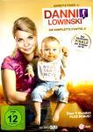 Danni Lowinski - 5. Staffel (Finale) (3 DVD) (Siehe Info unten)
