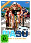 Nasu - Sommer In Andalusien (2 DVD & 1 CD) (Manga) (Collectors Edition) (40 Seitiges Booklet) (Limitiert Auf 999 Stück !!)