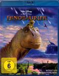 Dinosaurier (Disney) (Animation)