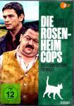 Die Rosenheim Cops - 5. Staffel (5 DVD)