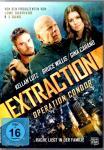 Extraction - Operation Condor (Siehe Info unten)