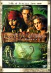 Fluch Der Karibik 2 (2 DVD) (Special Edition) (Siehe Info unten)