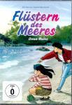 Flüstern Des Meeres (Manga)