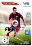 Fifa 15 - Legacy Edition