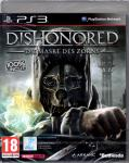 Dishonored - Die Maske Des Zorns (Uncut)