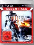 Battlefield 4 (Uncut)