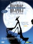 Mikrokosmos - Das Volk der Gräser (Doku) (2 DVD) (Special Edition)