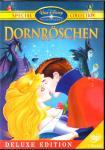 Dornröschen (Disney) (2 DVD) (Special Collection) (Deluxe Edition) (Siehe Info unten)