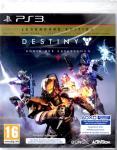 Destiny - König Der Besessenen (Legendäre Edition)