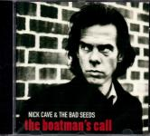 The Boatmans Call - Nick Cave & The Bad Seeds (Siehe Info unten)