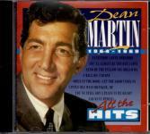 All The Hits 1964-1969 - Dean Martin (Siehe Info unten) (Rarität)