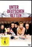 Pig Farm Massacre (Uncut) (Grosse Hartbox) (Rarität) (Siehe Info unten)
