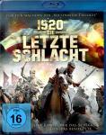 1920 Die Letzte Schlacht