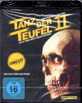 Tanz Der Teufel 2 (Uncut)