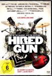 Hired Gun (OmU) (Rarität)